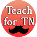 Picture of Teach4TN